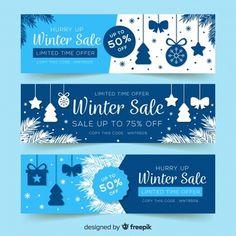Christmas Ad, Christmas Design, Xmas, Event Banner, Creative Flyers, Newsletter Design, Paper Artwork, Sale Banner, Winter Sale