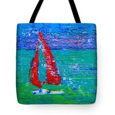 Customize the look of your Tote Bag. Available sizes in inches: 13 x 13, 16 x 16 & 18 x 18.  #artinfashion #totebag #fashion #beachlife