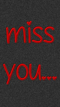 Miss you diabilang Missing You Quotes For Him, Love Quotes For Her, Love Yourself Quotes, Love Picture Quotes, Sweet Love Quotes, I Miss You Cute, Love Good Morning Quotes, Good Morning Miss You, I Miss You Wallpaper