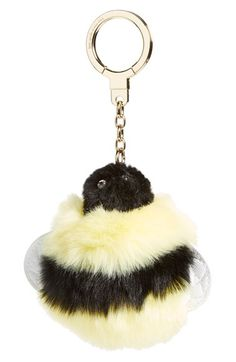 9ac71937c2 117 Best Key Chain Variety images in 2019 | Tassels, Porte clef, Key ...