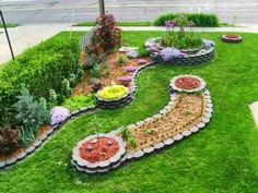 Ideas For Small Front Yard Pictures 300x225 Landscaping Ideas 600x450 ...