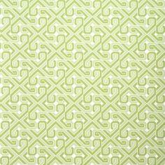 collections - grille of kells - Meg Braff Designs, LLC