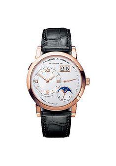 Price:$31788.24 #watches A. Lange