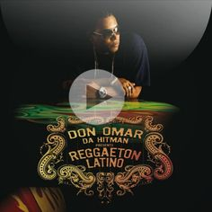 Listen to 'Dile' by Don Omar from the album 'Da Hit Man Presents.....' on @Spotify thanks to @Pinstamatic - http://pinstamatic.com