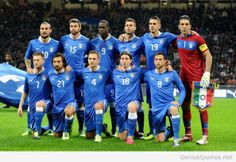 World cup 2014 italy team wallpapers
