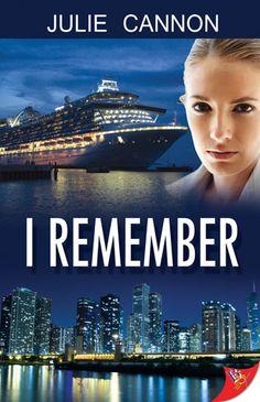 I Remember - eBook