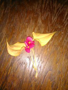 Life is like a flower nedd soil, water and light Dear World, Life Is Like, Water, Flowers, Gripe Water, Florals, Flower, Aqua, Bloemen