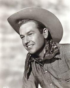 Rex Elvie Allen (December 31, 1920 – December 17, 1999) was an American film actor, singer and songwriter, known as the Arizona Cowboy, particularly known as the narrator in many Disney nature and Western film productions.
