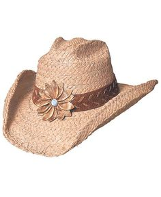 0d32e8491 109 Best Gifts For A Lady images in 2012 | Scully, Western wear, Bags
