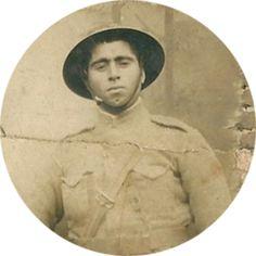 Maurício Matias