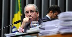 Por 11 votos a 10, Conselho de Ética decide dar sequência a processo contra Cunha