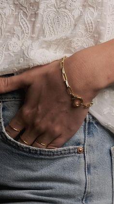 Clay Jewelry, Jewelry Shop, Gold Jewelry, Beaded Jewelry, Jewelery, Fine Jewelry, Jewelry Making, Bijoux Design, Gold Jewellery Design