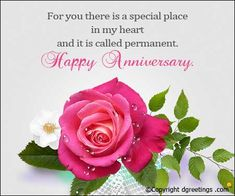 Wedding Anniversary Wishes Images For Brother And Sister In Law Marriage Anniversary Wishes Quotes, 25th Wedding Anniversary Wishes, Anniversary Wishes For Parents, Happy Wedding Anniversary Wishes, Anniversary Message, Wishes Images, Crochet Stitches, Law, Brother