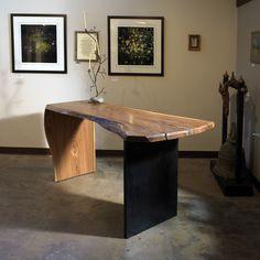 Michael Alexander Office Desk