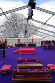 Corporate and Private Marquee Hire Clear Marquee, Marquee Hire, Food Festival, Hospitality, Asian, Weddings, Wedding, Marriage, Mariage