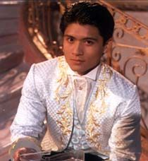 paolo montalban the king and i