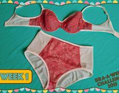 3f1bdab82c0aa papercut patterns Soma swimsuit