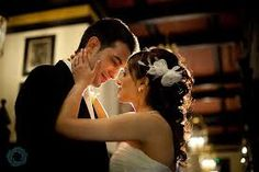 world best wedding photography - Google Search