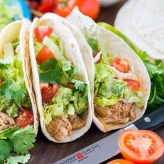 Recipes - NatashasKitchen.com Best Easy Meatloaf Recipe, Meat Loaf Recipe Easy, Meatloaf Recipes, Slow Cooker Chicken Tacos, Best Slow Cooker, Bbq Chicken, Baking Recipes, Yummy Food, Delicious Recipes