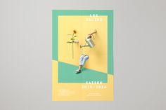 Direção de Arte e Design Gráfico Graphic Design Print, Graphic Design Typography, Graphic Design Inspiration, Daily Inspiration, Book Design, Cover Design, Visual Communication Design, Zoom Photo, Print Layout