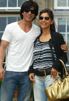 PERFECT COUPLEEEE <3 <3 DEFINITLY THEY ARE MADE FOR EACH-OTHER <3 <3