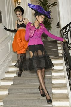 2009 Christian Dior \ Fall