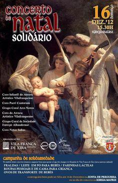 e453eaf0b As 18 melhores imagens em Agenda Vila Franca de Xira de 2012   Photo ...