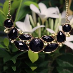 Redeem this Stunning Gold-Toned Necklace for FREE only on LooksGud.in #LooksGudReward #