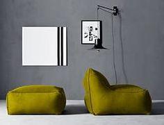 итальянская бескаркасная мебель: 19 тыс изображений найдено в Яндекс.Картинках