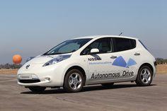 Científico asegura que los autos autónomos aumentará consumo del combustible. http://i24mundo.com/2014/09/03/cientifico-asegura-que-los-autos-autonomos-aumentara-consumo-del-combustible/