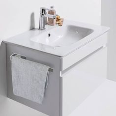 The Cangas is a classic vanity design. A full ceramic top with overflow from Europe, different drawer heights for storage variations, and smooth lines to create a seamless simple and elegant design. Wall Hung Toilet, Wall Hung Vanity, Mirror Unit, Bathroom Cupboards, Bath Screens, Bath Panel, Vanity Design, Furniture Vanity, Shower Accessories