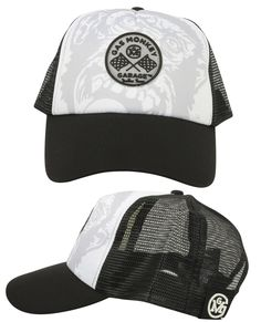 e3676afcc9c6ef 8 Best Hats images in 2017 | Toddler trucker hats, Trucker hats, Fishing