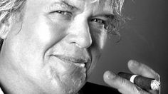 The Blue Collar Comedy Tour veteran and stand-up superstar Ron White is back on tour in