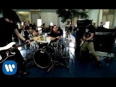 Simple Plan - Shut Up! (Official Video)