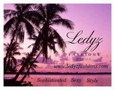 """Ledyz Fashions l Sophisticated l Sexy l Style"" by ledyzfashions ❤ liked on Polyvore featuring loveledyzfashions"