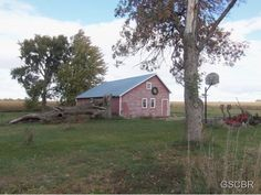 Photos of home for sale at 2811 140th, Moville IA