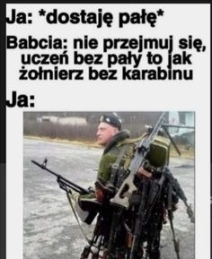 Very Funny Memes, Great Memes, Wtf Funny, Polish Memes, Foto Gif, Past Tens, Weekend Humor, Quality Memes, I Cant Even