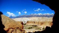 http://www.erdekesvilag.hu/tobb-ezer-eves-nepali-barlangok-a-vilag-egyik-legnagyobb-regeszeti-rejtelye/