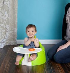 bumbo seat ... loved this thing!!!!!!