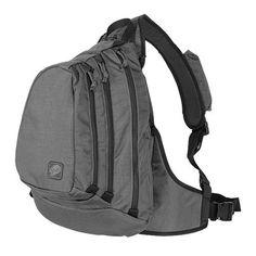VOODOO Discreet Sling Bag