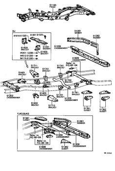 1979 fj40 wiring diagram