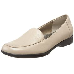 Trotters Women's Jenn Slip-On -                     Price: $  74.95             View Available Sizes & Colors (Prices May Vary)        Buy It Now      Women's Trotters, Jenn  A slip on casual loafer with tumbled leather uppers  No break in required.. these casual slip ons are already super comfortable !  Dual side...
