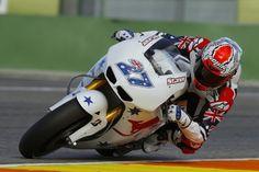 Casey Stoner 2010 | MotoGP: per Jeremy Burgess il pericolo numero 1 è Casey Stoner