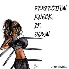 New fitness motivation pictures boxing jiu jitsu Ideas Fitness Motivation Pictures, Fitness Quotes, Karate, Boxer, Boxing Girl, Boxing Boxing, Female Boxing, Picture Boxes, Boxing Quotes