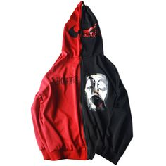 Sports Trousers, Trouser Pants, Joker Costume, Cosplay Costumes, Daddys Lil Monster, Sport Shorts, Long Sleeve Bodysuit