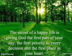amen & amen!!!