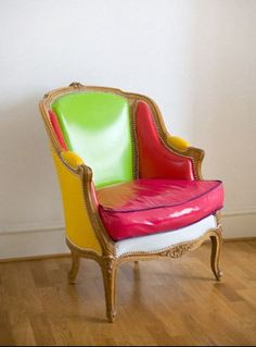 art deco furniture | interior design schools: Art Deco Furniture - Design ideas
