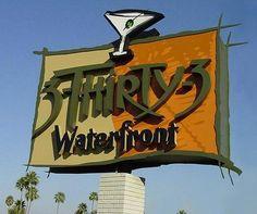 three thirty three newport beach   Newport Beach