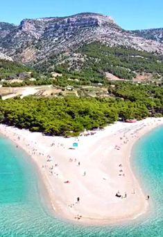 Traseu de roadtrip in Croatia cu copiii timp de 3 saptamani - Travelista.ro - Mereu in asteptarea urmatoarei aventuri Catamaran, Water, Outdoor, Gripe Water, Outdoors, The Great Outdoors, Catamaran Yachts, Aqua