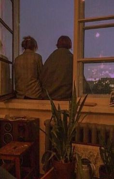 Couple Aesthetic, Aesthetic Pictures, Cute Relationships, Relationship Goals, Paradis Sombre, Photocollage, Teenage Dream, Cute Couples Goals, Hopeless Romantic